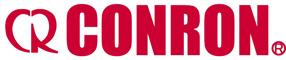 株式会社コンロン(conron)
